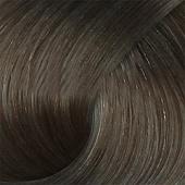 Купить Стойкая крем-краска Igora Royal (Светлый блондин натуральный, 1688995, Натуральный/Натуральный экстра, 9-0, 60 мл, 60 мл), Schwarzkopf (Германия)