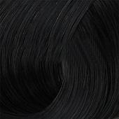 Стойкая крем-краска Igora Royal (1689024, 6-63, Темный русый шоколадный матовый, 60 мл, Шоколадный/Шоколадный матовый/Шоколадный золо) фото