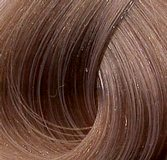 Купить Крем-краска для волос Reflection Metallics (CUH001-54851, 8MS, Серебристо-песочный блонд, 60 мл, CUH001-54847), Cutrin (Финляндия)