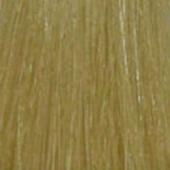 Купить Стойкая крем-краска для волос Cutrin SCC Reflection (CUH001-54534, 11.36, специальный песочный блондин, 60 мл, Коллекция светлых оттенков), Cutrin (Финляндия)