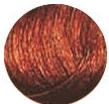 Купить Стойкая крем-краска без аммиака B. Life Color (2743, 7.43, блондин медно-золотой, 100 мл, Красные ирисовые тона), FarmaVita (Италия)