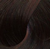Купить Тонирующая крем-краска для волос Gloss (60 мл, Base Collection, 5/25, 35251, Светлый шатен фиолетово-махагоновый), Lakme (Испания)