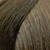 Купить Londa Color - Стойкая крем-краска (81455816/81293937, 7/73, блонд коричнево-золотистый, 60 мл, Base Collection, 60 мл), Londa (Германия)