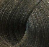 Купить Стойкая крем-краска Colorianne Classic (Натуральный пепельный светлый блондин, B001116, Светлые тона, 8.01, 100 мл), Brelil (Италия)
