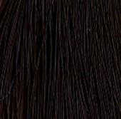 Купить Перманентный безаммиачный краситель Essensity (Средний коричневый шоколадный медный, 1790831, Шоколадный пепельный/Шоколадный медный/Шоколадный к), Schwarzkopf (Германия)