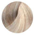 Купить Стойкая крем-краска Life Color Plus (1107, 10.7, очень светлый блондин коричневый кашемир, 100 мл, Кашемир), FarmaVita (Италия)