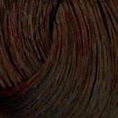 Купить Londa Color - Стойкая крем-краска (81455707/81376381, Micro Reds, 6/44, 60 мл, темный блонд интенсивно-медный), Londa (Германия)