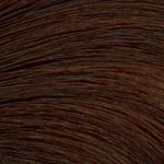 Купить Мягкая безаммиачная крем-краска Young Color Excel (7205908534, Базовые оттенки, 5-34, 70 мл, Каштановый), Revlon (Франция)
