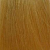 Купить Стойкая крем-краска для волос Cutrin SCC Reflection (CUH001-54035, 9.37, мёд, 60 мл, Коллекция светлых оттенков), Cutrin (Финляндия)