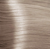 Купить Крем-краска для волос с кератином Non Ammonia Magic Keratin (776, NA 10.23, бежевый перламутрово-платиновый блонд, 100 мл, Коллекция оттенков блонд, 100 мл), Kapous Волосы (Россия)