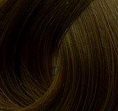 Купить Крем-Краска Hyaluronic Acid (1329, 5.31, Светлый коричневый золотистый бежевый, 100 мл, Базовая коллекция), Kapous Волосы (Россия)