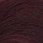 Купить Мягкая безаммиачная крем-краска Young Color Excel (7205908520, Базовые оттенки, 5-20, 70 мл, бургундский светлый), Revlon (Франция)