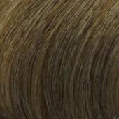 Купить Мягкая безаммиачная крем-краска Young Color Excel (7205908712, Базовые оттенки, 7-12, 70 мл, Жемчужный), Revlon (Франция)
