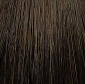 Купить Перманентный краситель для седых волос Tinta Color Ultimate Cover (26635uc, 6.35, 60 мл, Темный шоколадный блондин), Keune (Краски), Голландия