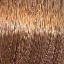 Купить Koleston Perfect - Стойкая крем-краска (00300870, 8/7, светлый блонд коричневый, 60 мл, Базовые тона), Wella (Германия)
