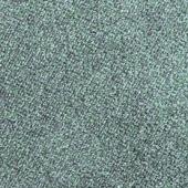 Купить Тени для век Eye-Shadow запасной блок (23133, 103, 1 шт), Limoni (Италия/Корея)