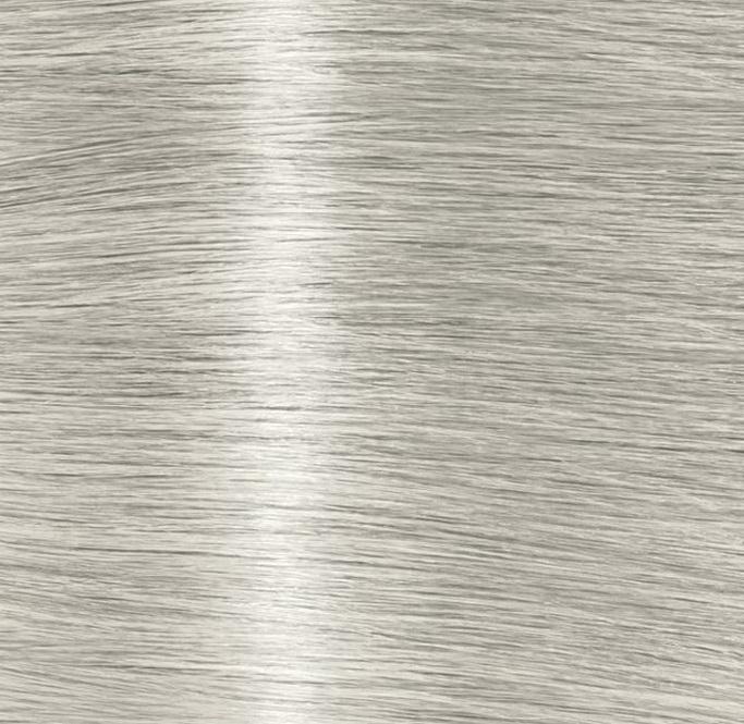 Купить Крем-краска для волос с экстрактом жемчуга Blond Bar (2324, 011, Дымчатый сандрэ, 100 мл, Натуральные), Kapous Волосы (Россия)