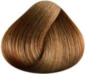 Купить Крем-краска для волос с хной Color Cream (29007, 7YN, Golden blonde, 1 шт), Richenna (Корея)