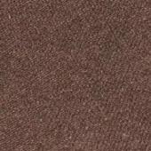 Купить Тени для век Eye-Shadow запасной блок (23131, 101, 1 шт), Limoni (Италия/Корея)