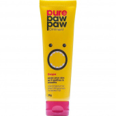Восстанавливающий бальзам Pure Paw Paw (Pure_2, 2, виноградная газировка, 25 г) фото