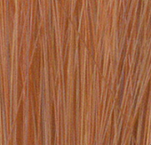Купить Крем-краска без аммиака Igora Vibrance (1755062, Base Collection, 7-77, 60 мл, Средний русый медный экстра), Schwarzkopf (Германия)