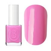 Купить Дышащий кислородный лак для ногтей Oxygen (28026, 16, светло розовый, 15 мл, Classic Collection), Berenice (Швейцария)