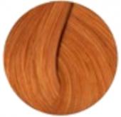Купить Тонирующая безаммиачная крем-краска для волос KydraSofting (KSC10200, /4, 60 мл, Copper/медный), Kydra (Франция)