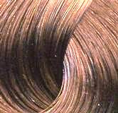 Купить Materia G - Стойкий кремовый краситель для волос с сединой (9726, Розово-/Оранжево-/Пепельно-Бежевый, PBE9, очень светлый блондин розово-бежевый), Lebel Cosmetics (Япония)