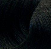 Купить Стойкая крем-краска Colorianne Classic (темный каштан, B001102, Базовые тона, 3, 100 мл), Brelil (Италия)