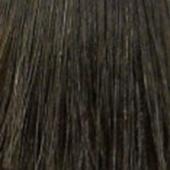 Купить Стойкая крем-краска для волос Cutrin SCC Reflection (CUH001-54022, 5.3, светлый золотисто-коричневый, 60 мл, Базовая коллекция оттенков), Cutrin (Финляндия)