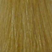 Купить Стойкая крем-краска для волос Cutrin SCC Reflection (CUH001-54031, 9.36, очень светлый золотисто-песочный, 60 мл, Коллекция светлых оттенков), Cutrin (Финляндия)