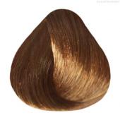 Купить Крем-краска для волос Estel Prince (PС7/75, 7/75, русый коричнево-красный, 100 мл), Estel (Россия)