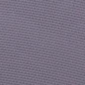 Купить Тени для век Eye-Shadow запасной блок (97102, 38, 1 шт), Limoni (Италия/Корея)
