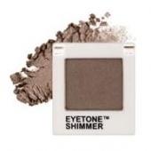 Тени для век Eyetone Single Shadow (EM04044000, S14, 1,7 г)