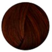 Купить Тонирующая безаммиачная крем-краска для волос KydraSofting (KSC10516, /74, 60 мл, Cooper chestnut/медный шатен), Kydra (Франция)