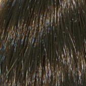 Купить Sense colours - Стойкая крем-краска с низким содержанием аммиака (7.0, Натуральный/Натуральный интенсивный, 7.0, 100 мл, блондин, 108), Kaaral (Италия)