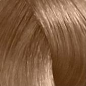 Купить Стойкая краска Revlonissimo Colorsmetique RP (7219914012, Светлые оттенки, 10.2, 60 мл, очень сильно светлый блонд переливающийся), Revlon (Франция)