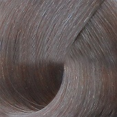 Купить Стойкая крем-краска Igora Royal (Светлый блондин пастельный перламутровый, 1688996, Блонд/Пастельный, 9, 5-49, 60 мл, 60 мл), Schwarzkopf (Германия)