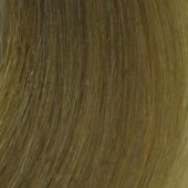 Краска для волос Revlonissimo NMT (7206349009, High Coverage, 9, 60 мл, очень светлый блонд) фото