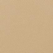 Купить Тени для век Eye-Shadow запасной блок (23139, 109, 1 шт), Limoni (Италия/Корея)