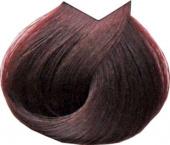 Купить Стойкая крем-краска Life Color Plus (1626, 6.26, темный блондин красный ирис, 100 мл, Фиолетовые тона), FarmaVita (Италия)