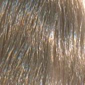 Купить Стойкая крем-краска для волос ААА Hair Cream Colorant (очень очень светлый пепельный блондин, ААА10.1, Пепельный/Пепельно-коричневый, 10.1, 60 мл), Kaaral (Италия)