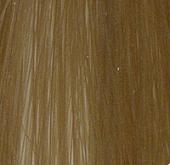 Купить Крем-краска без аммиака Igora Vibrance (1755036, Base Collection, 8-65, 60 мл, Светлый русый шоколадный золотистый), Schwarzkopf (Германия)