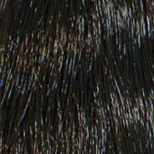 Купить Baco Soft Ammonia Free - Стойкий безаммиачный краситель (AF4, Натуральный/Пепельный, 4, 60 мл, каштан, 123), Kaaral (Италия)