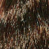 Купить Inoa ODS 2 — Стойкий краситель окислением без аммиака (E0760100, 6.8, 60 г, Base Collection), L'Oreal (Франция)