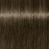 Купить Стойкая крем-краска для волос Indola Professional (2264981, 7.20, Средний русый жемчужный натуральный, 60 мл), Indola (Германия)