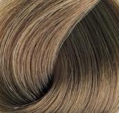 Sense colours - Стойкая крем-краска с низким содержанием аммиака (8.0, 8.0, светлый блондин, 100 мл, Натуральный/Натуральный интенсивный) Kaaral