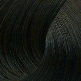 Materia G - Стойкий кремовый краситель для волос с сединой (9498, CB-5, светлый шатен холодный, 120 г, Холодный/Теплый коричневый) фото