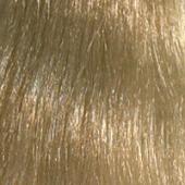 Купить Стойкая крем-краска для волос ААА Hair Cream Colorant (жемчужно- белый, AAA11, Суперосветляющий, 11, 60 мл), Kaaral (Италия)