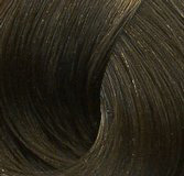 Крем-краска Collage (27301, 7/30, Средний блондин золотистый, 60 мл, Золотистый/Медный/Махагоновый, 60 мл)